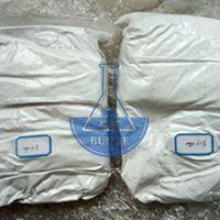 Magnesium Hydroxide (Brucite)