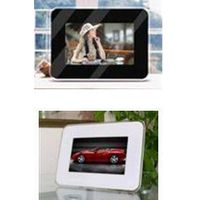 7.0inch picture frame thumbnail image