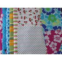 cloth thumbnail image