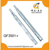 FULL EXTENSION 35mm FURNITURE HARDWARE