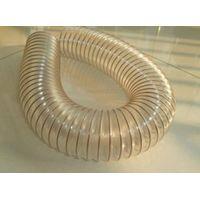 pu spiral hose thumbnail image