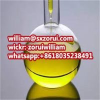 High quality food additive l-lactic acid CAS: 50-21-5, whatsapp +8618035238491 thumbnail image