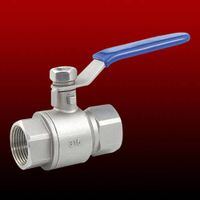bellows valves thumbnail image