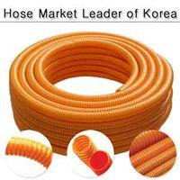 Standard Duty Suction Hose - Made in Korea thumbnail image