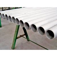 Stainless Instrumentation Steel Tube