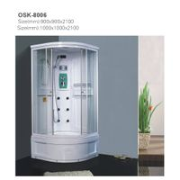 osk-8006