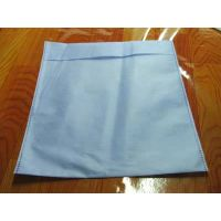 Disposable medical  pillow covers