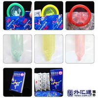 bulk buy from china silicone oil condom