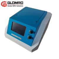 Transient Planar Heat Source Thermal Conductivity Meter thumbnail image