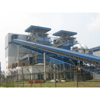 power plant EPC, coal fired power plant, biomas fired power plant,