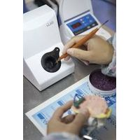 Dental laboratory equipment manufacturer