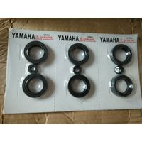 et950 oil seal(3 set in one card)/ Yamaha card / generator parts thumbnail image