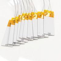 factory supply mch ceramic heating element alumina ceramic heater for medical equipments
