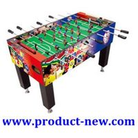 New Design Soccer Tables, Football Game Table,Soccer Table Games,Football Games