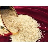 1121 Basmati Steam Rice, Average Grain Length-8.35MM thumbnail image