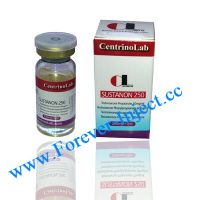 Sustanon | Testosterone Compound | Steroids thumbnail image