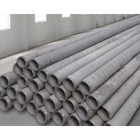 Ultra-High Performance Concrete (UHPC) Poles thumbnail image