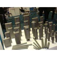 Hydraulic hammer/breaker Rod pin,stop pin