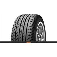 Car Tire 175/70R13,185/70R14,195/65R15,205/55R16 thumbnail image