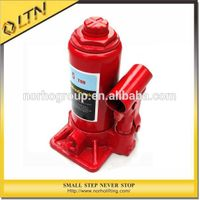 Hydraulic Bottle Jack 2T To 100T