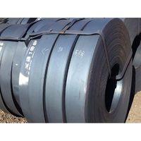 low carbon steel sheet strip thumbnail image