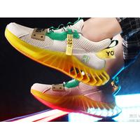 Sport Shoes Running thumbnail image