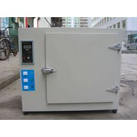 FA Laboratory Drying Oven with Factory Price