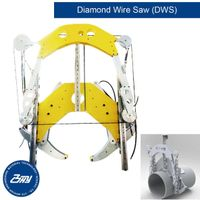Hydraulic-Diamond-Wire-Saw-DWS-Series-