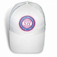 Sports cap thumbnail image
