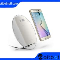 iphone wireless charger,wireless charger,samsung galaxy wireless charger,QI wireless charger samsung