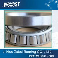 tapered roller bearing 32208 made in China thumbnail image