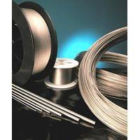 Titanium Plate, Titanium Bar, Titanium Rod, Titanium Wire, Titanium Foil, Titanium Tube, Titanium Sh thumbnail image