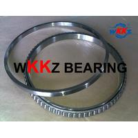 LL758744/LL758715 taper roller bearings,WKKZ BEARING,oil well bearings,