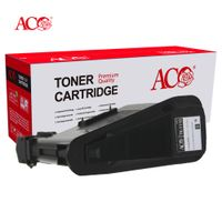 ACO TK 1100 1100 1115 1120 1125 1130 1140 1145 1150 1160 1170 Compatible Toner For Kyocera