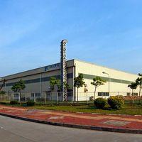 Light Steel Frame Warehouse thumbnail image