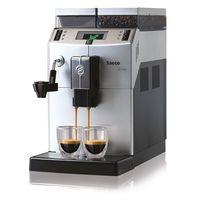 Saeco Lirika compact automatic Cappuccino Espresso coffee maker