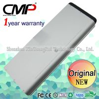 45wh Original Battery for Apple MacBook 13 A1278 A1280 MB466LL/A MB467CH/A new thumbnail image