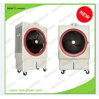 Cheap Home Evaporative Air Conditioner with Knob Control thumbnail image