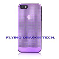case for iphone 5 (Model NO. FD002) thumbnail image