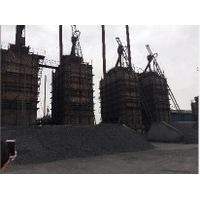 Grey Iron Or Steel CastingRecarburizer/Gas Calcined Anthracite Coal /Carbon Additive /Carbon Raiser
