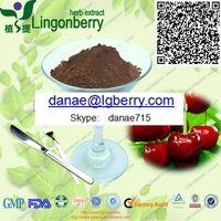 Super fruits blending powder, OEM formulation