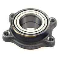 Rear Wheel Hub Bearing Module for Nissan 350Z Infiniti G35