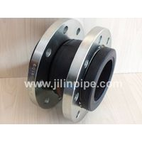 Rubber Expansion Joint thumbnail image