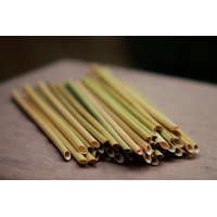 Eco-Friendly Dried Grass Straw/Natural Straws/Best price with High quality