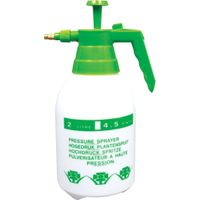 airpressure sprayer