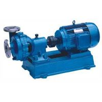 AFB, FB stainless steel corrosion-resistant pump