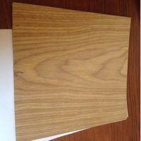 China Wholesales Plywood for Construction