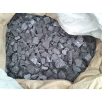 Offer for Ferro silicon 72-75%, shipment from Vietnam