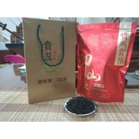 High Quality Black Tea , No pesticides residue, Pass Eurofins test
