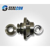 Flygt Mechanical Seals
